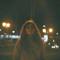 anytka-1997