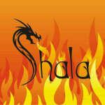@Shala