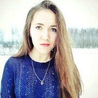evgenia-kazakova