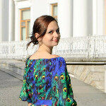 @liyakova