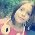 @dasha-grishina-0