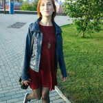@orda-nadezhda
