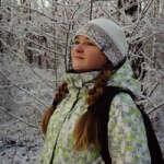@yulianna-filatov