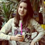 @edita-teslenko
