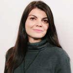 @liyatourovskaya