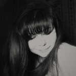 @nalimova-alexand