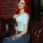 @dashuna-popova