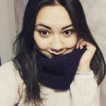 @abubakirova-zm