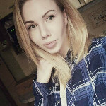 @kaitlin-bddb