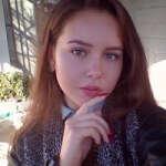 @grabovetskayaa