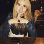 @roksichka-rusnia