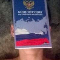 zaporik-ru