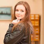 @sonia-amur