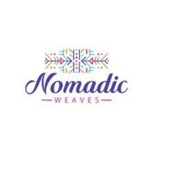 nomadicweaves