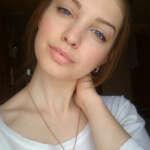 @elena-ishchenko9