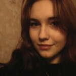 @viktoriya-1997-r