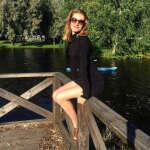 @marialeychenko