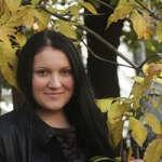 @tinagoryacheva