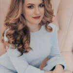 @kulikova-evgenia