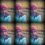 @arinka-flyagina