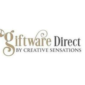 giftwaredirect