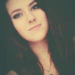 @daria-matyna-990