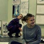 @sashulka-smirnow