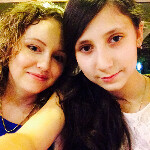 @milana-gorchyeva