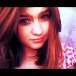 @kristina-pushkar
