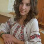 @pelypenko-olya