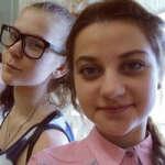 @golovahev1