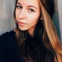 yulyastafeeva