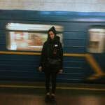 @alina-hluhova