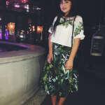 @karina-suleimano