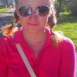 @lena-latysheva-0