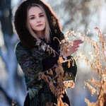@masha-mironova