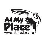 atmyplace