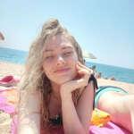@mari-vergunova