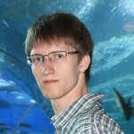 @ap-kazakov