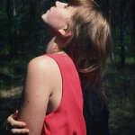 @nilova-lesya