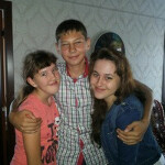 @zagorodneva-alen