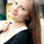 @nastya-magazova