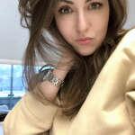 @bukhteeva