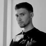@DmitryShyianov