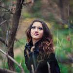 @ivanka-samarskay