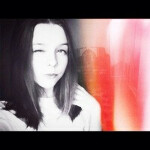 @karina-mlinarich