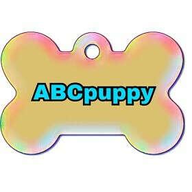 abcpuppy01