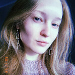 @tihomolovamary