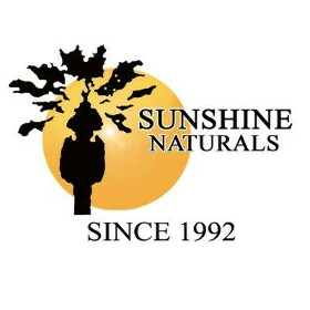 sunshinenaturals
