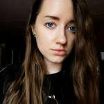 @FedotovaOlya